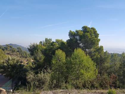 1,451 m² plot for sale in Gavà, Barcelona