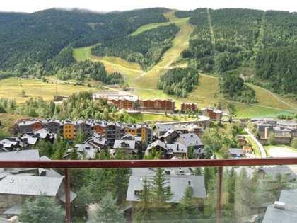 Appartement en vente à Grandvalira à Andorre