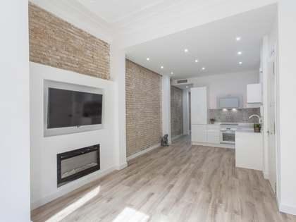 Appartement van 72m² te koop in Ruzafa, Valencia
