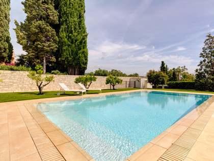 Дом / Вилла 832m² на продажу в Torredembarra, Costa Dorada