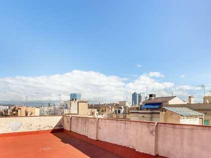30 m² apartment for sale in Barceloneta, Barcelona
