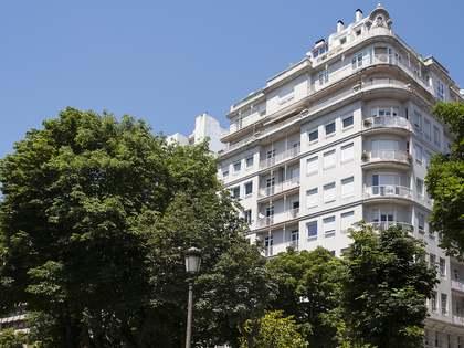233m² Lägenhet till uthyrning i Vigo, Galicia