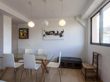 Piso de 140m² en venta en la Xerea, Valencia
