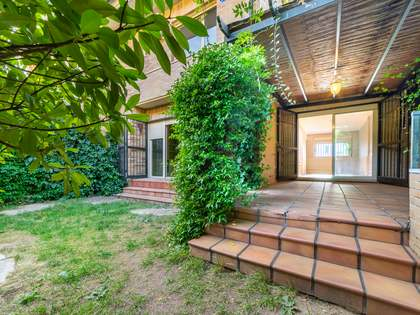 339m² House / Villa for sale in Aravaca, Madrid