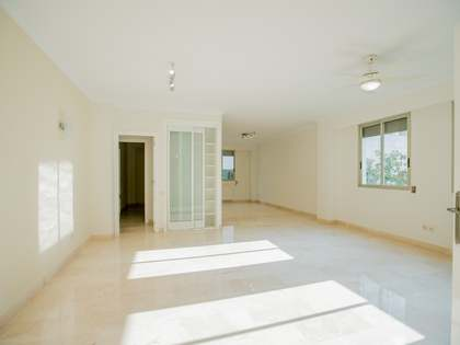 165m² Apartment for sale in La Seu, Valencia