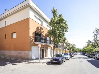 153m² House / Villa for sale in Vilanova i la Geltrú