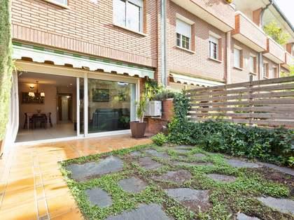 248m² House / Villa for sale in Sant Cugat, Barcelona