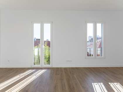Piso de 111m² en venta en Almagro, Madrid