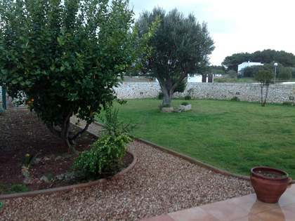 400m² House / Villa for sale in Ciudadela, Menorca