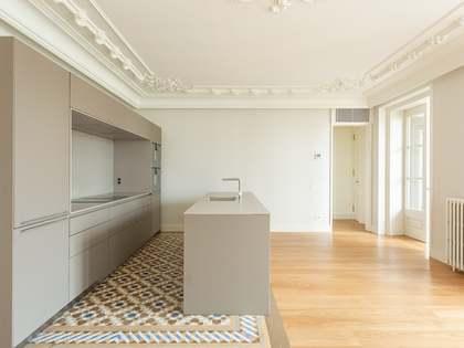 120m² Wohnung zum Verkauf in Eixample Rechts, Barcelona