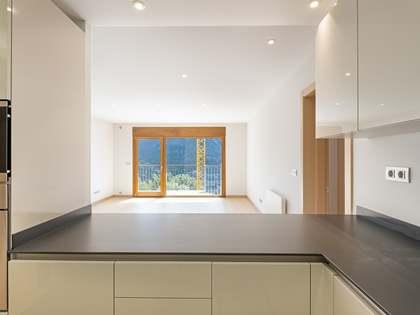214m² Wohnung mit 6m² terrasse zum Verkauf in Escaldes