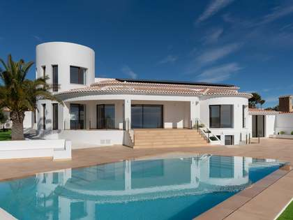 330m² House / Villa for sale in Jávea, Costa Blanca