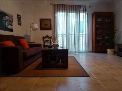 Дом / Вилла 130m² на продажу в Ciudadela, Менорка