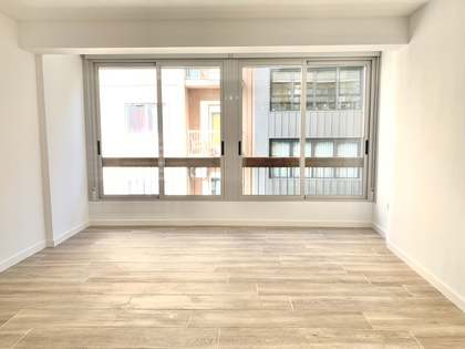 81m² Apartment for rent in Alicante ciudad, Alicante