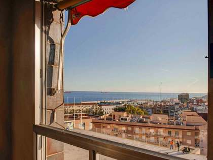 159 m² apartment for sale in Tarragona, Spain