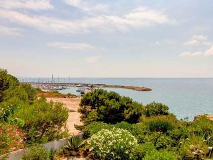 Maison / Villa de 229m² a vendre à Costa Dorada, Tarragone