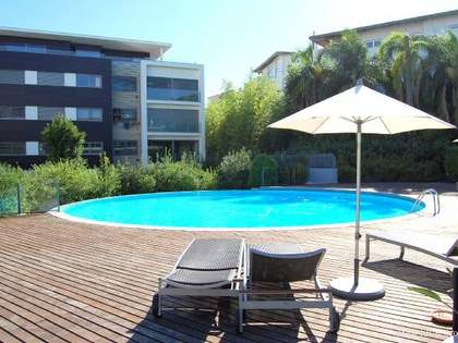 Appartement van 207m² te koop in Cascais & Estoril