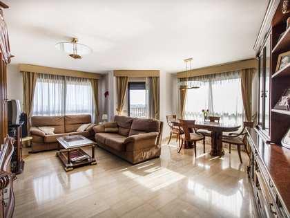 Appartement van 130m² te koop in Castellón, Spanje
