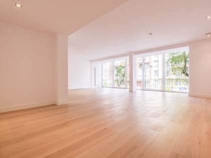 286m² Apartment for sale in Castellana, Madrid