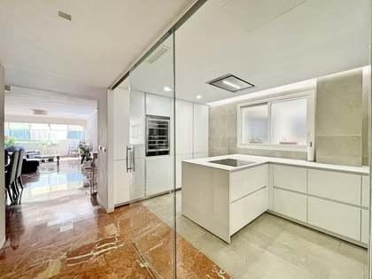 pis de 163m² en venda a Alicante ciudad, Alicante