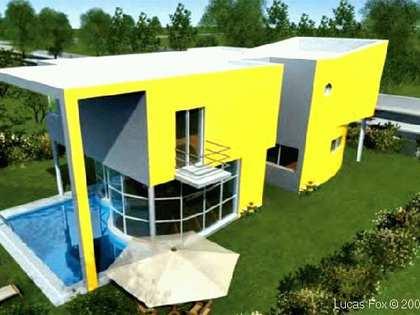Casa / Vil·la de 200m² en venda a Costa Blava, Portugal
