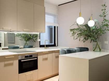 Appartement de 68m² a vendre à Justicia, Madrid