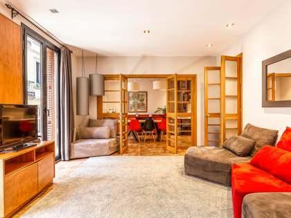 185 m² apartment for sale in Gótico, Barcelona
