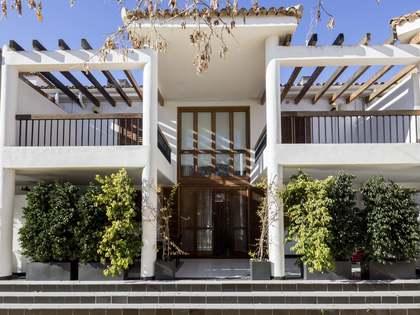 Casa / Villa de 223m² en venta en El Puig / Puebla Farnals