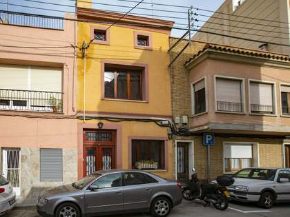 226m² House / Villa for sale in El Masnou, Barcelona