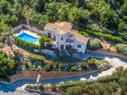150m² House / Villa for sale in Calonge, Costa Brava