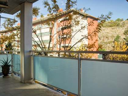 145 m² apartment for sale in Tarragona, Spain