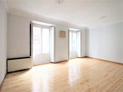 Piso de 176 m² en venta en Justicia, Madrid