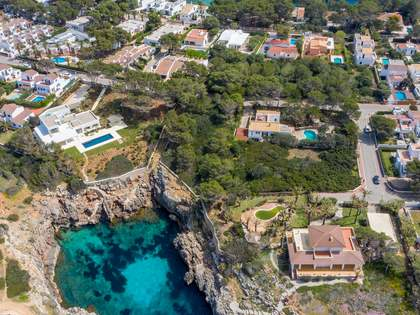 2,700m² Plot for sale in Ciudadela, Menorca