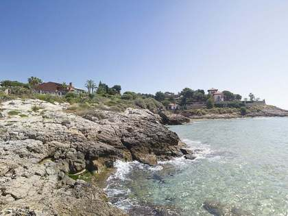 Casa a reformar de 455m² en venta en Tarragona, España