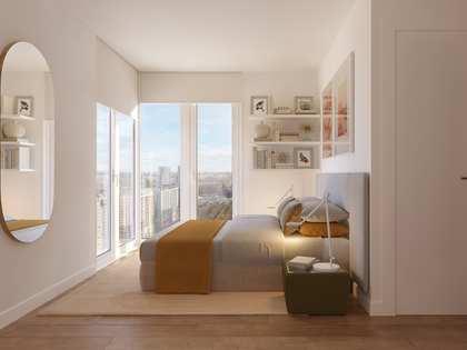 Penthouse de 339m² a vendre à Palacio de Congresos avec 157m² terrasse