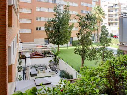 Pis de 99m² en venda a Urb. de Llevant, Tarragona