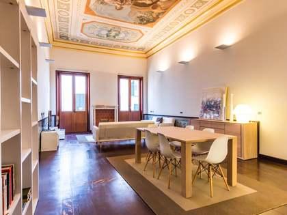 Apartmento de 75m² à venda em Maó, Menorca