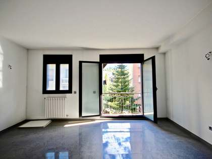 119 m² apartment for sale in La Massana, Andorra