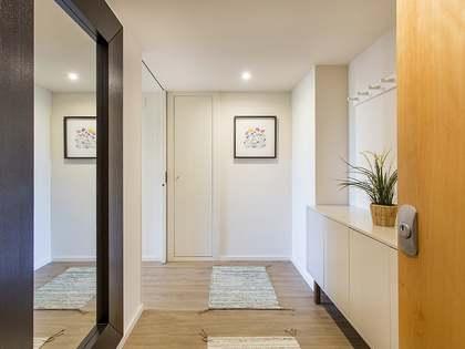 104m² Lägenhet med 25m² terrass till salu i Diagonal Mar