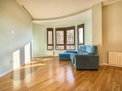 appartement van 202m² te koop in Gran Vía, Valencia
