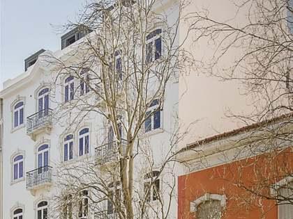 Appartement van 245m² te koop met 30m² terras in Lisbon City