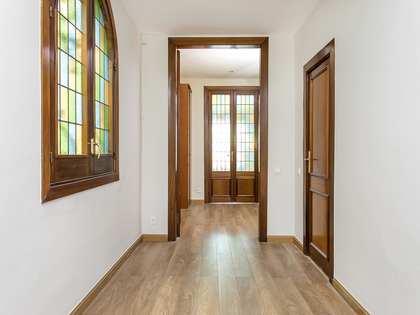Appartement de 90m² a louer à Gótico, Barcelone