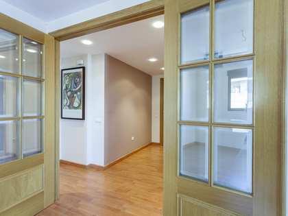 Appartement de 151m² a vendre à Ciudad de las Ciencias avec 10m² terrasse