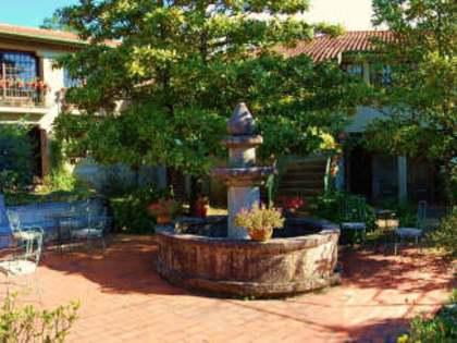 在 阿连特茹, 葡萄牙 900m² 出售 乡间别墅