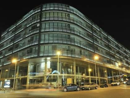 Appartement van 55m² te koop in Andorra la Vella, Andorra