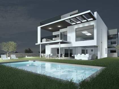 Maison / Villa de 329m² a vendre à Vilassar de Dalt