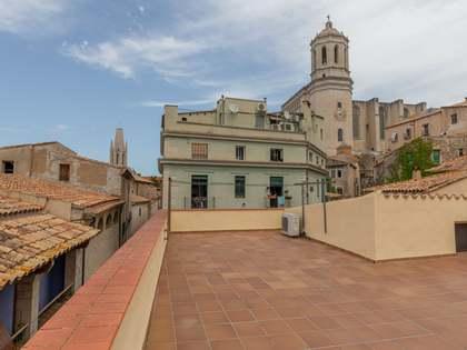 Piso de 154m² en venta en Girona Centro, Girona