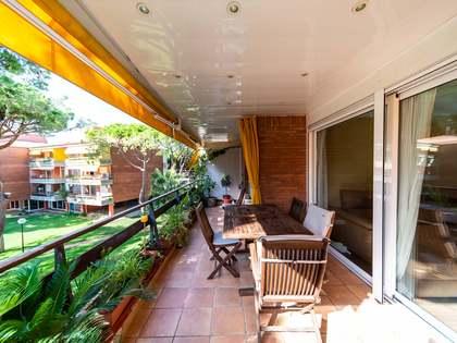 Appartement de 192m² a vendre à Gavà Mar, Barcelona