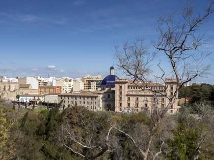 Appartamento di 174m² con 10m² terrazza in vendita a La Seu