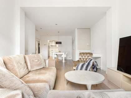 146m² Wohnung zum Verkauf in Sant Gervasi - Galvany